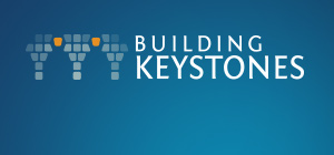 Building Keystones
