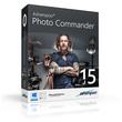 photo commander