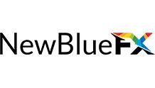 NewBlue FX Essentials IV