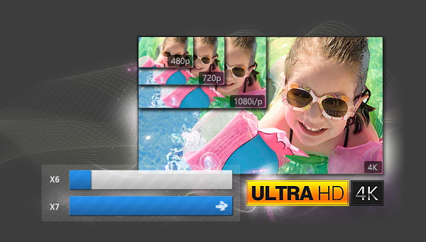 Download Corel VideoStudio Pro X7 v17.0.0.249 Multilingual Incl Keymaker CORE Torrent ...