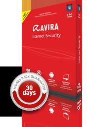 أحدث اصدارات العملاقAvira Internet Security 2013 Final  AV13aviraSecurityEN