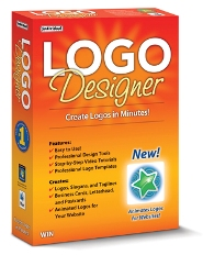 Logo Designer for Windows