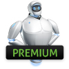 30% discount on all Mackeeper products
