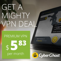 https://account.cyberghostvpn.com?affiliate=38799