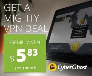 http://www.cyberghostvpn.com/en?affiliate=38799#buy